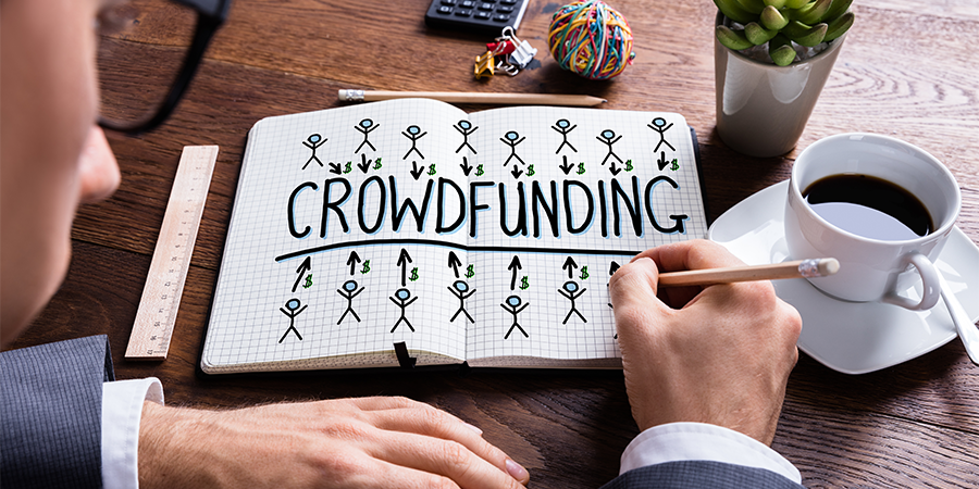 Fundamentals of Crowdfunding Campaign Success